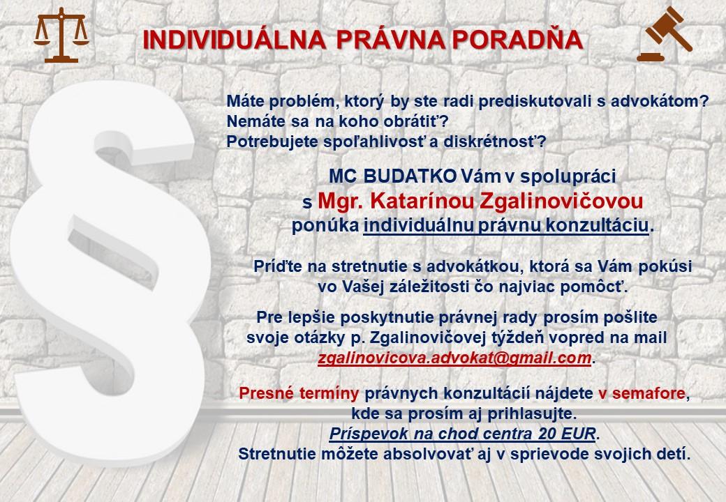 04fd4fd41948 História a archív MC Budatko
